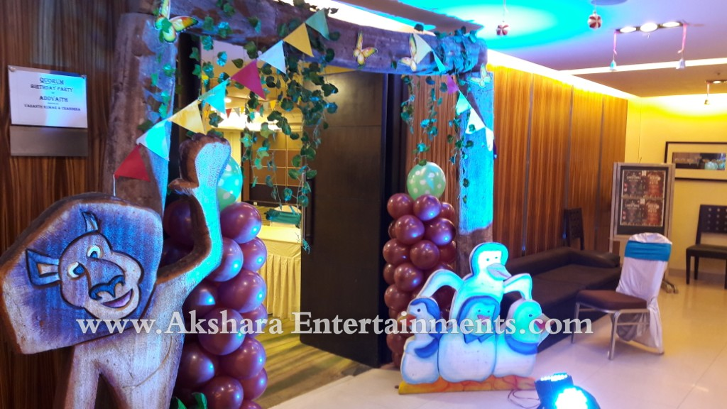 3D-theme-decorators-in-Hyderabad