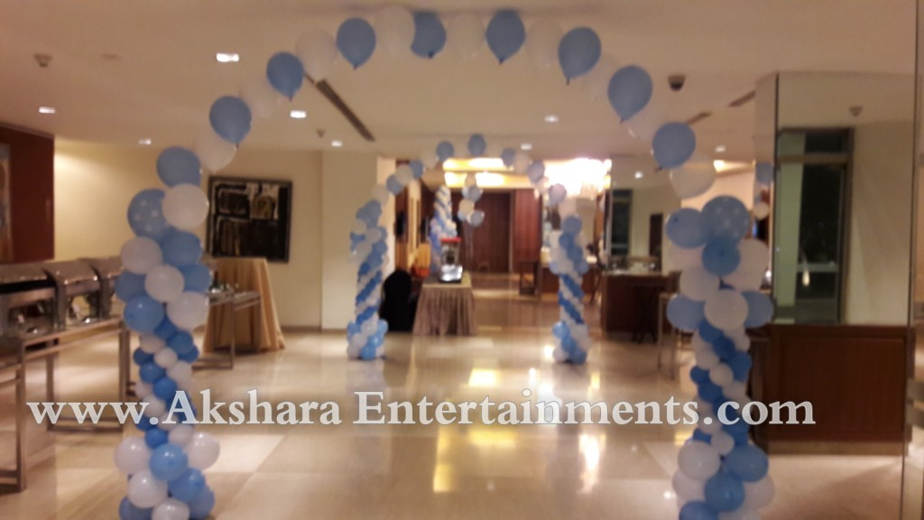 Balloon-Decors-In-Hyderabad