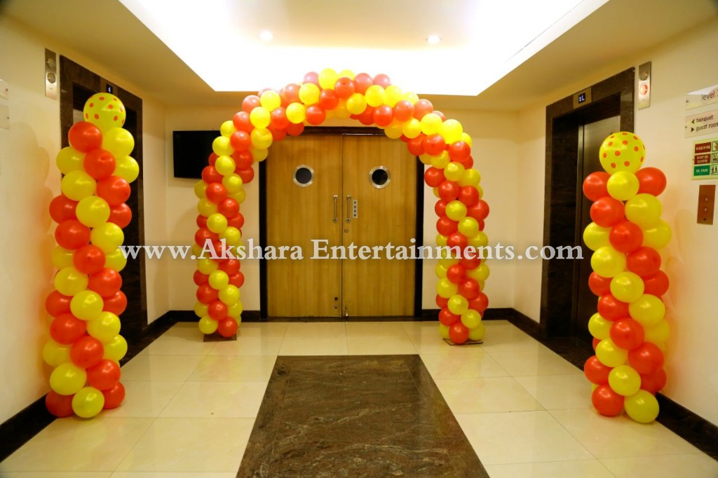 3d-Theme-Decors-In-Hyderabad