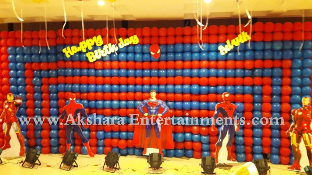 Balloon-Decorators-In-Hyderabad-2